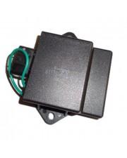 Centralina CDI Unit  Access Triton  300-400