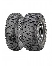 PNEUMATICO MAXXIS BIGHORN M918 RADIALE 29X11-14