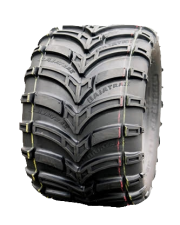 PNEUMATICO V-RACE V16822X7-11