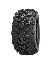 PNEUMATICO ARISUN MUD REBEL RT 26X10-12 (255/70r12)